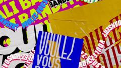 Voulez Vous - Bali Bandits