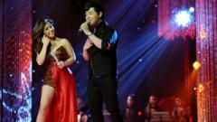 Đừng Nói Xa Nhau (Liveshow Hát Trên Quê Hương) - Quang Lê, Minh Tuyết