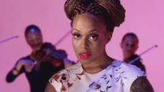 Together - Chrisette Michele
