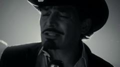 Lobo Domesticado - José Manuel Figueroa