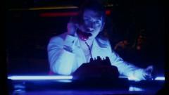 Tranquility Base Hotel & Casino - Arctic Monkeys
