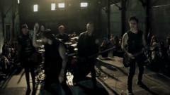 God Damn - Avenged Sevenfold