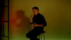Hello (Live) - Brand Newjiq