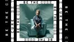 The Cure (Lyric Video) - Lady Gaga