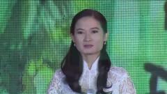 Thiên Thu Tình Mẹ (Live Show Thoảng Hương Bát Nhãn) - Hạnh Nguyên