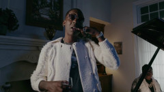 Black Queen - Young Dolph, Momma Gabbana