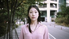Who First - Seorin Choi