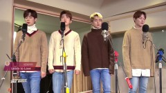 Learn To Love (Pops In Seoul) - Voisper