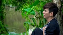 Gà Trống Nuôi Con - Phi Bằng