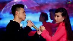 Chuyện Ba Mùa Mưa - Hoàng Minh Sang