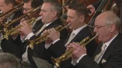 Schönfeld-Marsch, Op. 422 - Christian Thielemann, Wiener Philharmoniker