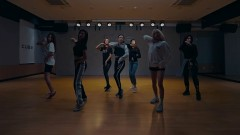 Like It (Choreography Practice) - CLC