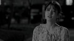 If You Can Make Me Laugh Again - Lee Woo