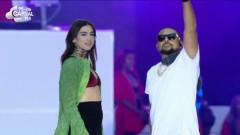 No Lie (Capital's Summertime Ball 2017) - Sean Paul, Dua Lipa