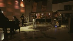 There's A Reason (Live At East-West Studios) - Wet