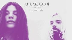 You're Somebody Else (Tschax Remix (Audio)) - flora cash