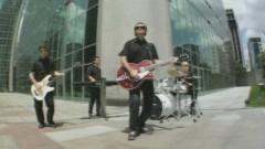 Mil Acasos ((Video Clipe) (Extras)) - Skank