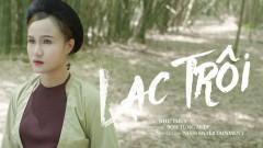 Lạc Trôi (Cover) - Anie Như Thùy