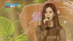Lonely Love (170121 Solo Debut) - SEOHYUN