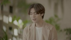 A Confession Of Love - Jin Won