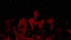 Justin Bieber - Coogie, Jay Park