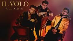 Ámame (Audio) - Il Volo