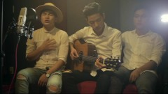 Bình Yên Sáng - G Band
