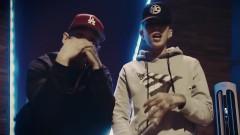 Gyopo Rap (Remix) - LOS, Jay Park, Jessi, G2