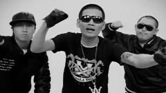 Don't Stop - Masta Wu