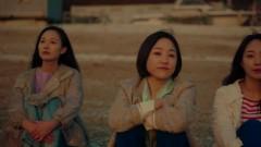 Classy (Hello 30) - Yoon Jong Shin