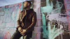 Make My Love Go - Jay Sean, Sean Paul