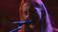 Over Now (From MTV Unplugged) - Alice In Chains