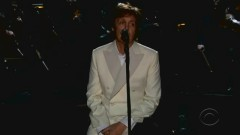 My Valentine (Live At Grammy 2012) - Paul McCartney,Diana Krall,Joe Walsh