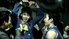 I Hate You - 2PM