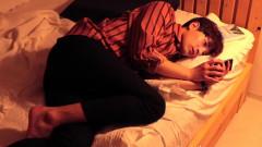 Sleepless Night - GITN