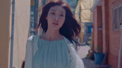 My Queen - Yoon Jong Shin