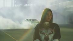 No Te Enamores (Behind the Scenes) - Paloma Mami