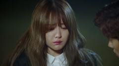 Love Song - Eun Ji-won, Lee Hyun Su, Kim Eun Be