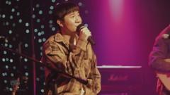 Full (Live) - Im Dong Hyun