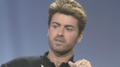 EPK (Part 1) - George Michael