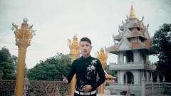 Vượt Bến Mê - Hồ Quang Ngọc