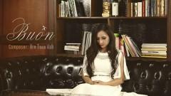 Buồn - Ly Sang