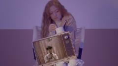 Cà Phê Không Đường (Là Em Hay Là Ai OST) - Klaw, Kus, Astronormous