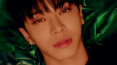Don`t Close Your Eyes (D.C.Y.E) - Lee Gi Kwang, Kid Milli