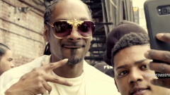 Cripn 4 Life - Snoop Dogg, Dave East