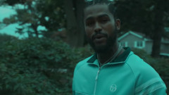 Yes Indeed (EASTMIX) - Dave East