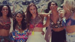 What Are You Waiting For - The Saturdays