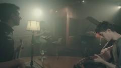 I'm Ready (Live With Kurt Schneider) - AJR , Kurt Schneider