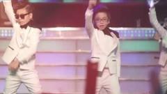 Trở Lại - HKT - M The Five