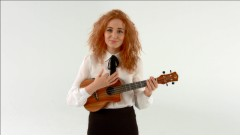 Outernet Song - Janet Devlin